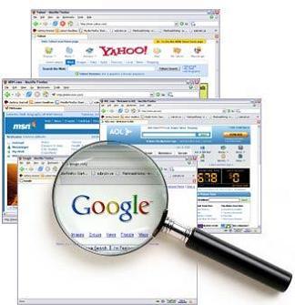 Posicionar una Web en Google