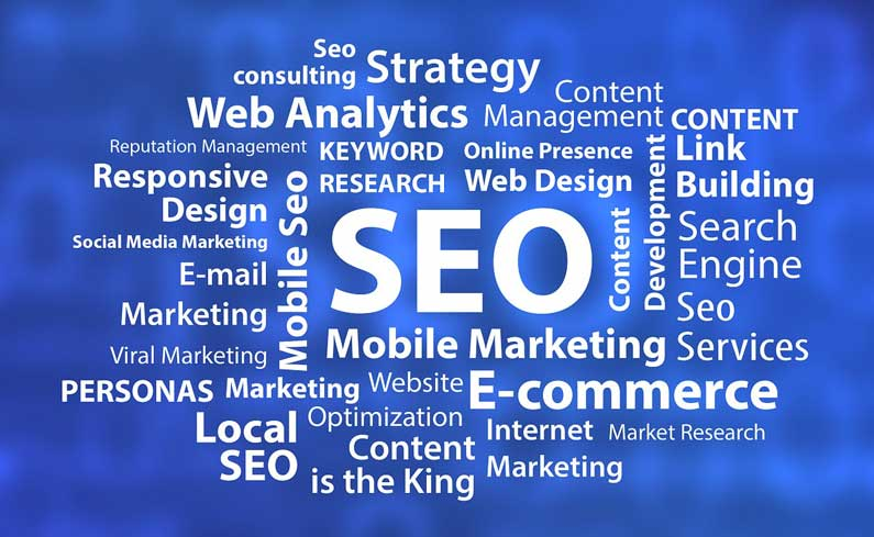 Estrategias de Marketing Online para pymes