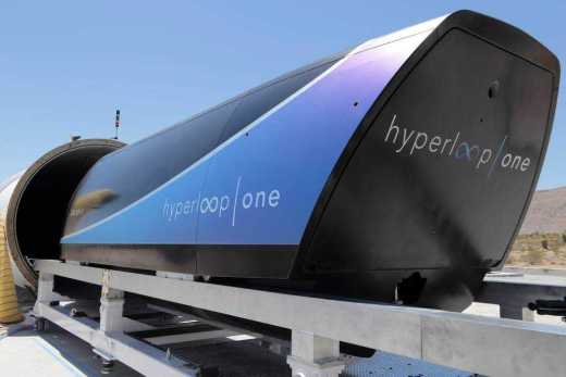 hyperloop virgin jpg