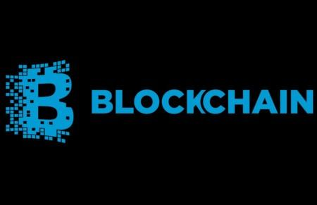 blockchain por que no