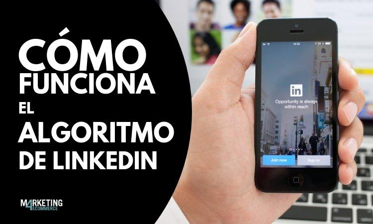 claves mobile first para tu estrategia social media recomendadas por facebook