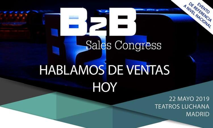 iebs organiza el digital audio day el futuro del podcasting a debate en madrid