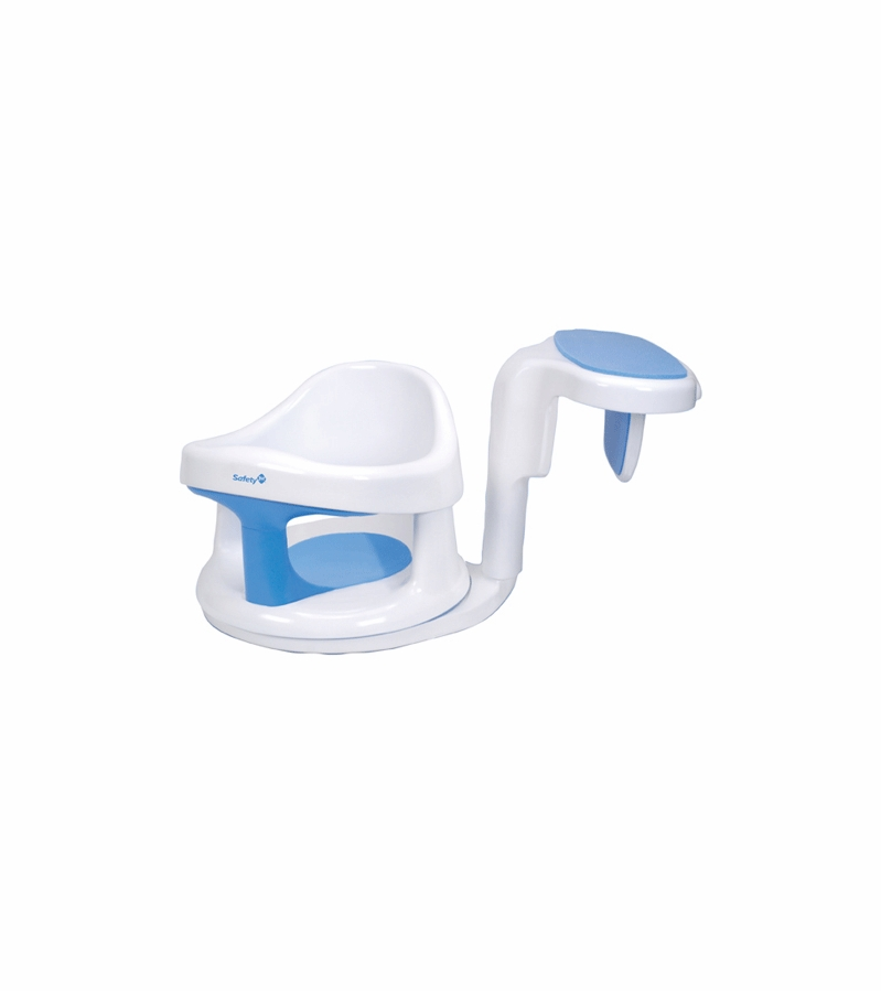 Seat Bath Safety Tubside 1st