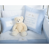 personalized baby pillows baby