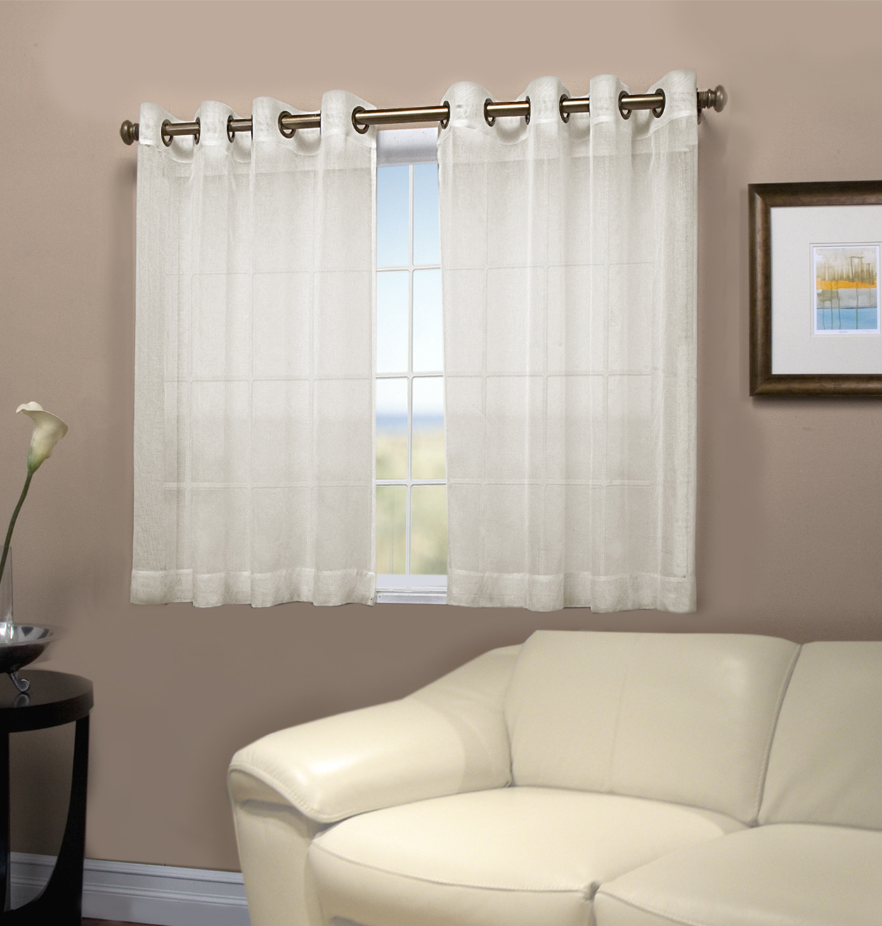 45 inch long curtains thecurtainshop com