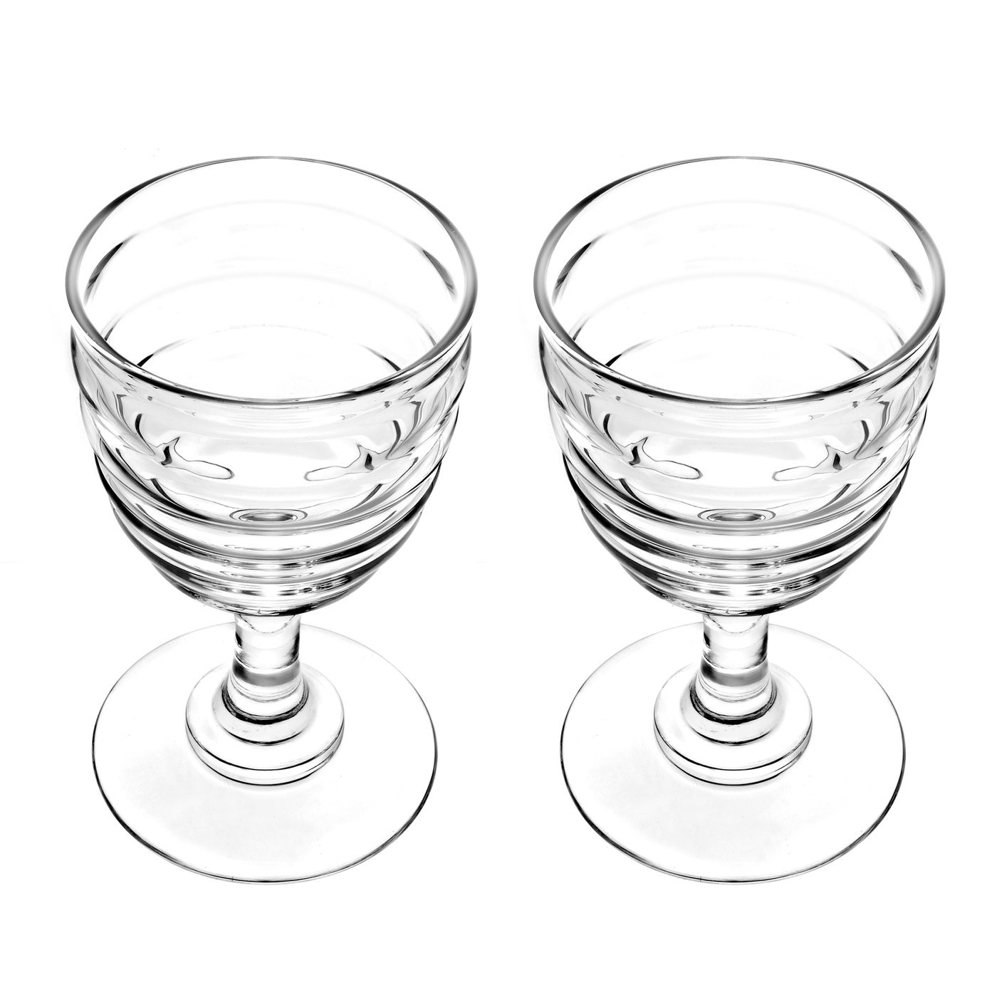 Sophie Conran Large Wine Glasses 2 29 99 You Save 13 01