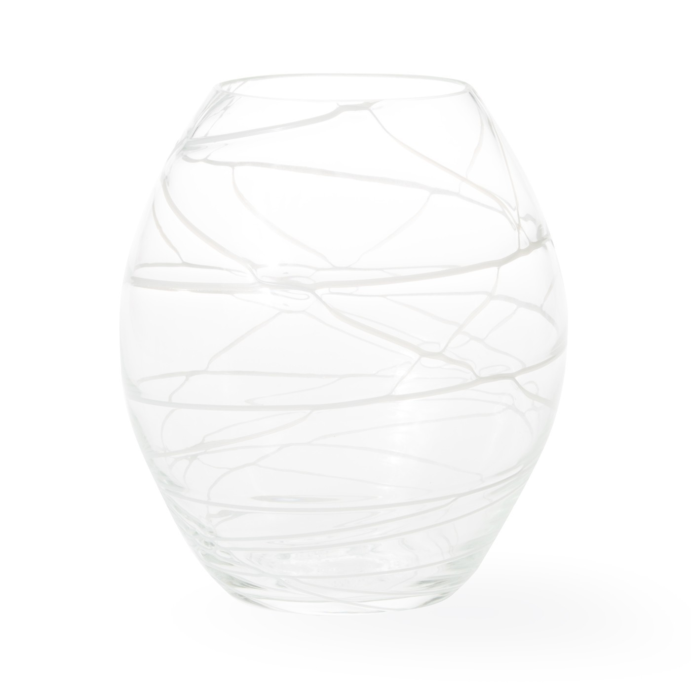 Vietri Vines Small Vase 59 You Save 53 00