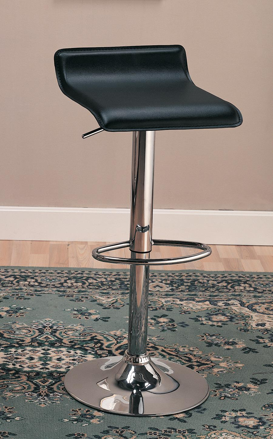 29 Height Dining Chairs And Bar Stools DC Furniture Stores