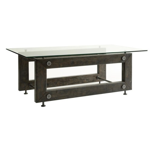 Contemporary 704278 Coffee Table Living Room Maryland