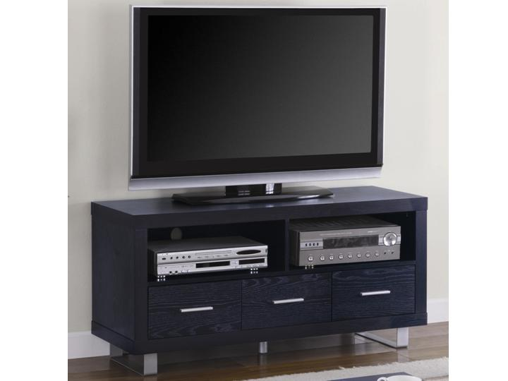 Modern TV Stands Media Console Virginia Furniture Stores