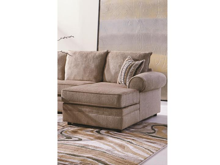 Traditional 501149 Sectional On Sale Living Room Maryland Modern Furniture Stores