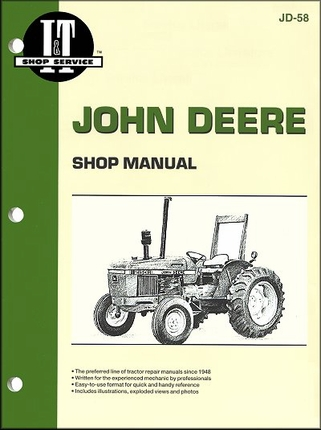 john deere tractor repair manual series 2150 2155 2255 2350 2355 2355n 2550 2555 33?resize=321%2C430&ssl=1 john deere 2350 reviews the best deer 2017 john deere 2550 wiring diagram pdf at mifinder.co