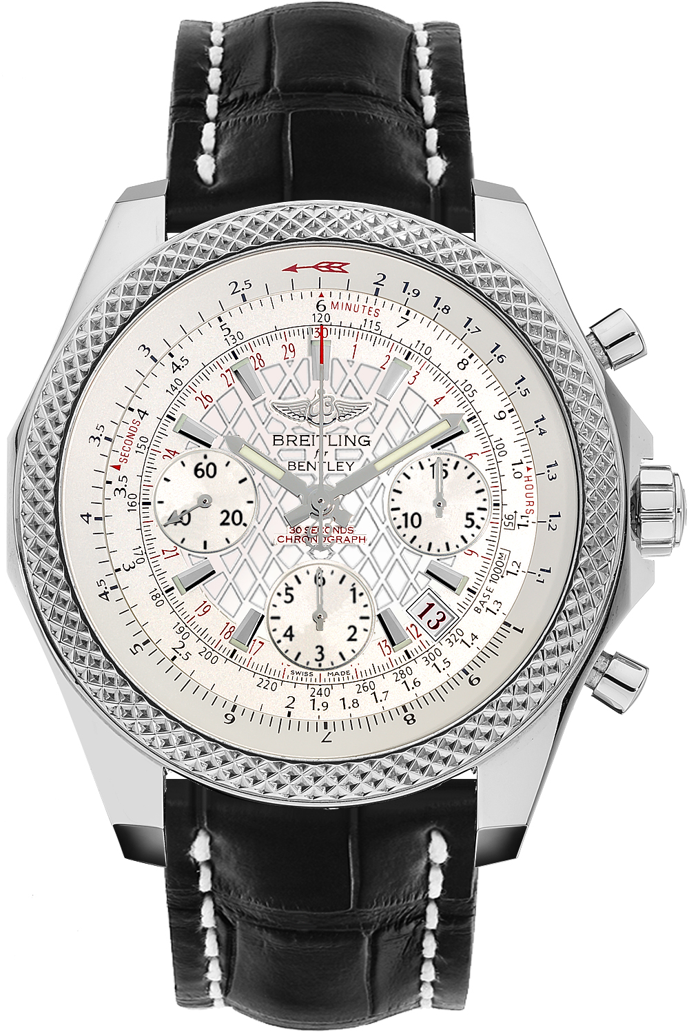 Breitling Bentley B06 S AB061221/G810-744P