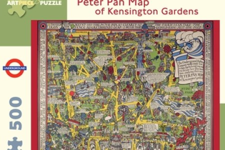 map neverland map of usa » Free Wallpaper for MAPS   Full Maps on jackson neverland map, michael jackson ranch map, hollister ranch map, brooklyn navy yard map, las vegas map, corriganville movie ranch map, never and ranch map, reagan library map, hearst castle map, steeplechase park map, mandalay bay events center map, baltimore aquarium map, old chicago map, los angeles map,