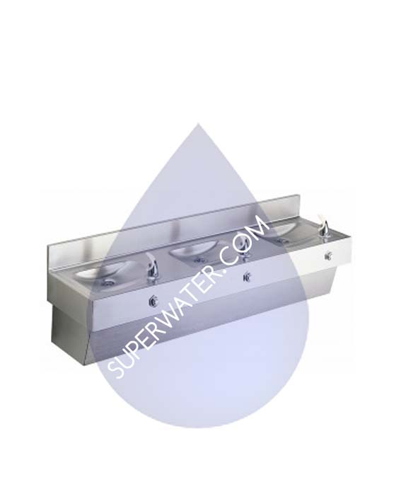 Oasis Water Fountain Replacement Parts