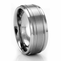 Unique Mens Wedding Bands Mens Wedding Rings In Cool