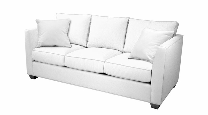 Heather Sofa By Norwalk Furniture Sofas And Sofa Beds