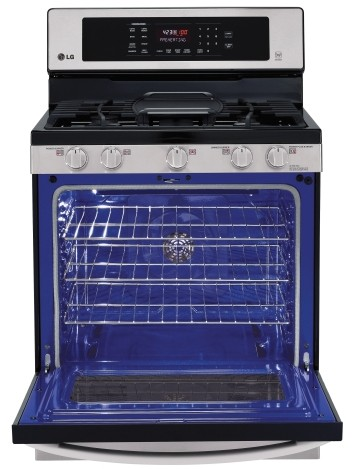 Additional Ge Profile Series 30 Built In Double Wall Oven With Convection