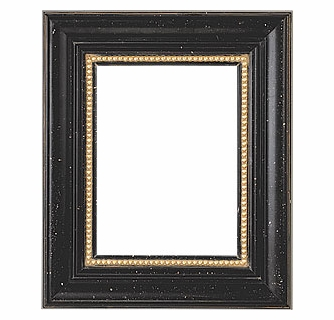 kevane company ornate picture frames museum quality picture frames custom picture frames