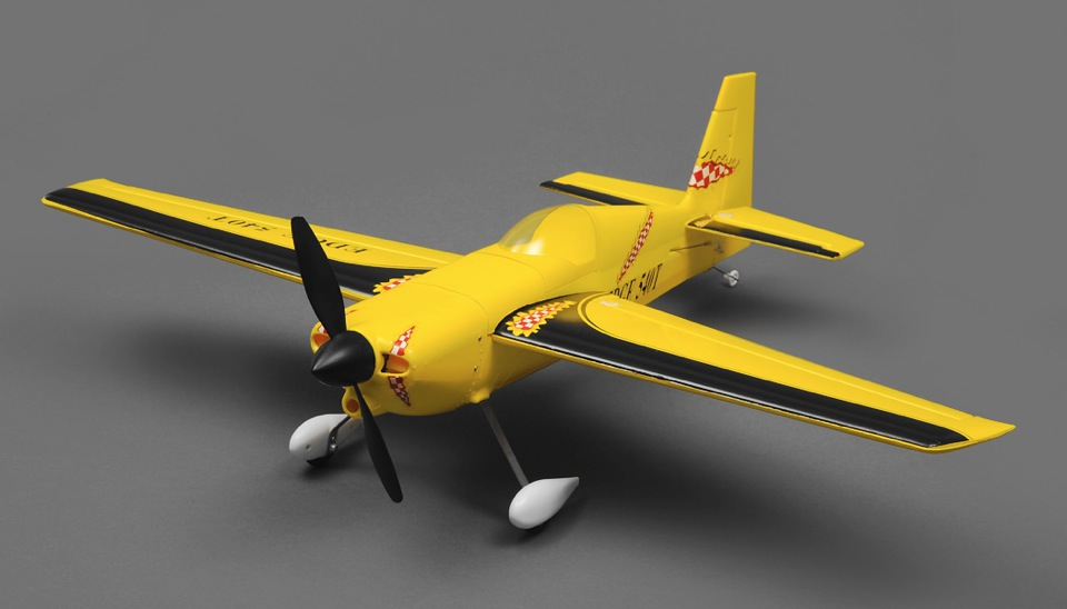 3d Remote Control Helicopter