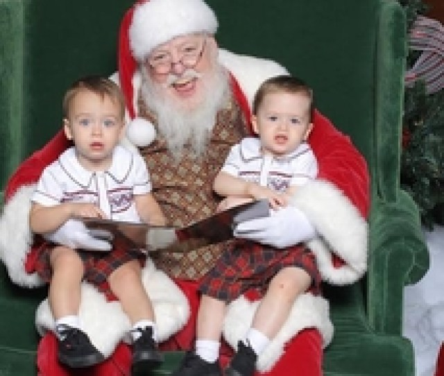Holiday Clothing Collection For Boys Sizes  Months Holiday Rompers Shortalls Longalls And Button On Suit Sets For Baby Boys