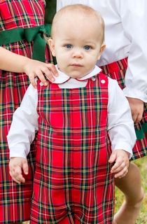 Baby Christmas Outfit Baby Christmas Clothing Baby