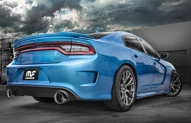 2015 2019 dodge charger scat pack