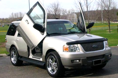 Ford Explorer 2006 Cost Daily Trending