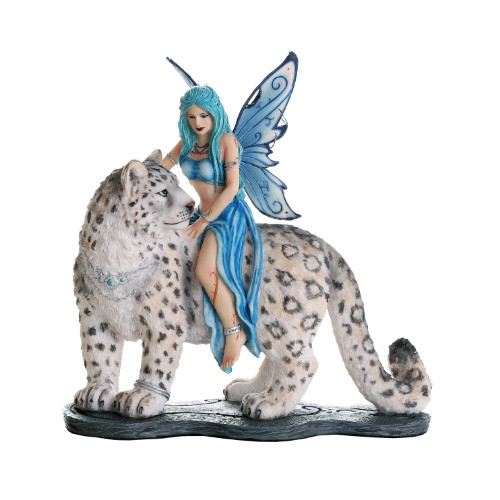 Hima Fairy Figurine Fae Gifts Amp Collectibles
