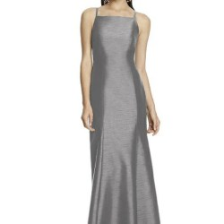 bd341f8760 Alfred Sung Bridesmaid Dressesalfred Sung Dresses D 735The Dessy