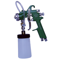 Paasche 300T-000 Quick Appliation Tanning Spray Gun