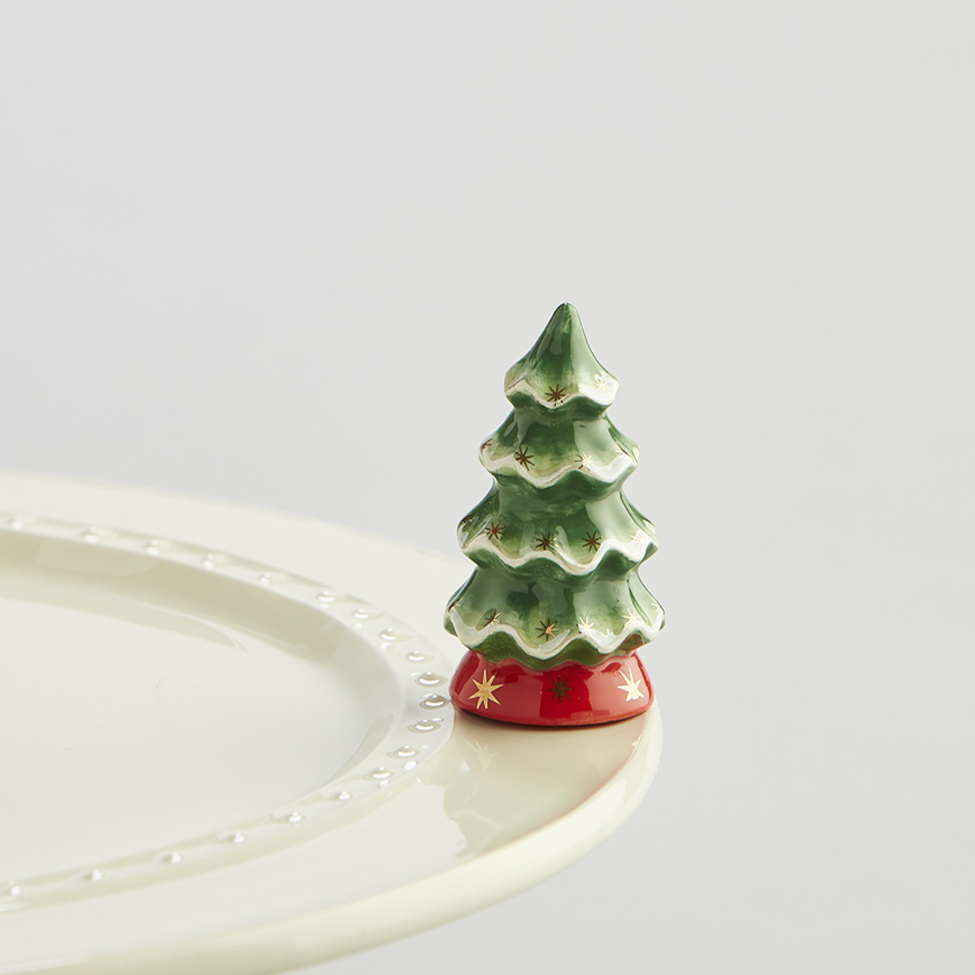 Home Accents 65 Christmas Tree