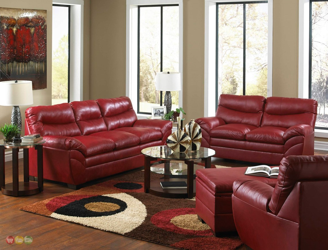 Today Living Room Red Sectional Couch Ideas The Best Ideas For Your Interior