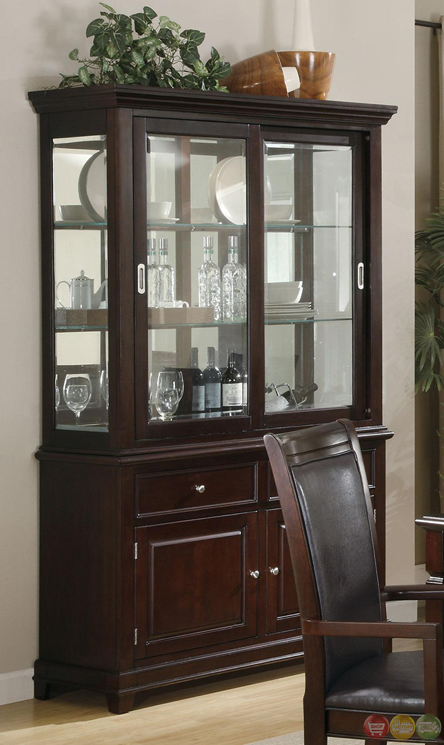 Casual Dining Room Sets