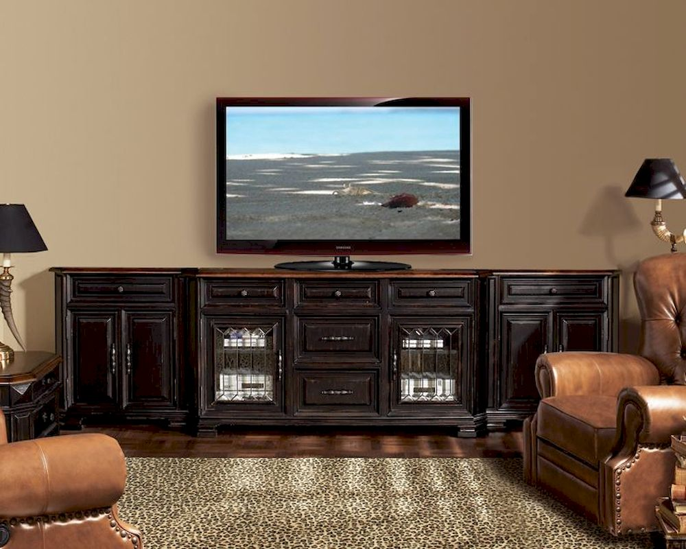 Image Result For Wood Tv Stand For Inch Tv