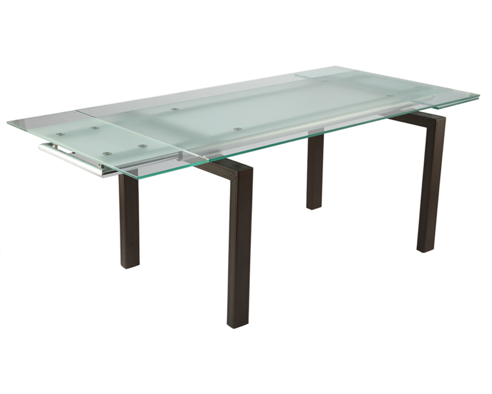 euro style shelly dining table eu 02340