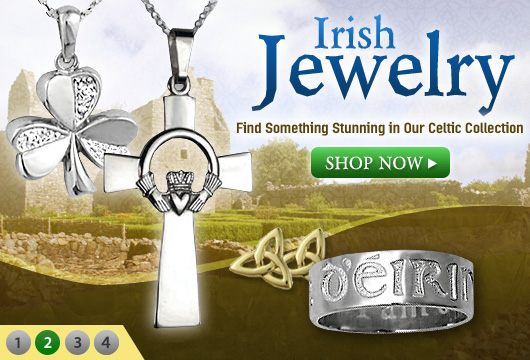 Island Ireland Marketplace: Irish Gifts & Celtic Jewelry