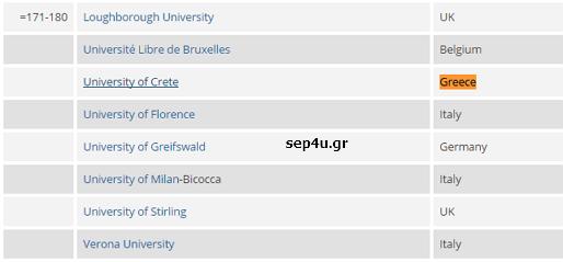 best-universities-in-europe-2016