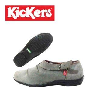 Kickers A04-KE0