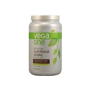Vega_Vega_One_-_All-In-One_Shake_-_Chocolate_318102