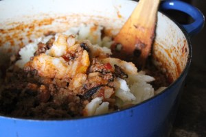 mushroom-chili-twice-baked-potatoes