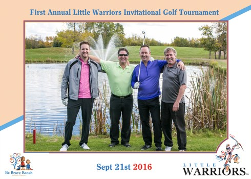 Golf-Tournament-Photography_6A