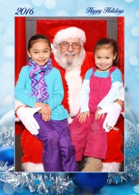 Photo-Booth-Holiday-Santa_125