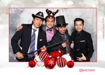 Photo-Booth-Holiday-Santa_155
