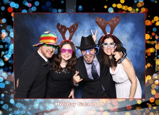 Photo-Booth-Holiday-Santa_714