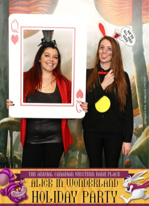 Photo-Booth-PPS_242