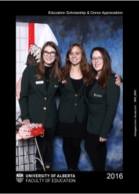 Photo-Booth-PPS_3