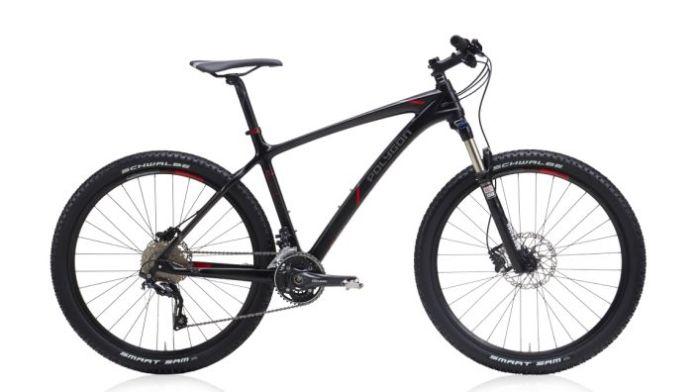 Sepeda Gunung Polygon Sycline 5