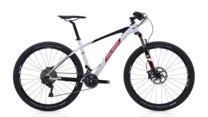 Sepeda Gunung Polygon syncline_8