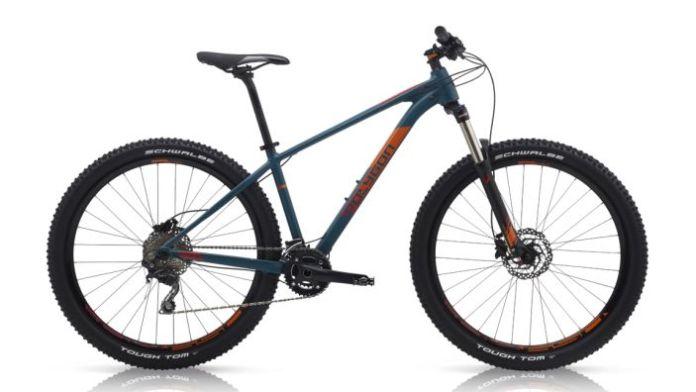Sepeda Gunung Polygon Xtrada 6